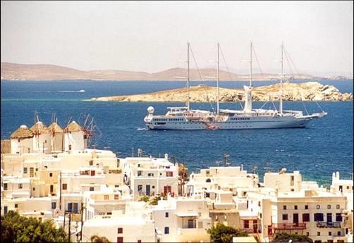 1280111269_Articles_template4