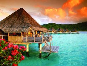 1307471267_Article_left_image