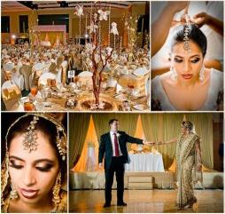 2012 Best Featured Indian Weddings of the Year