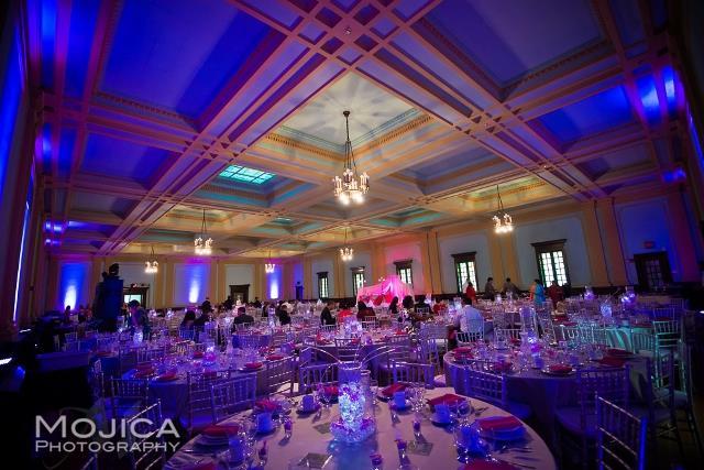 RB1-Memorial-Hall-Kansas-City-Indian-reception