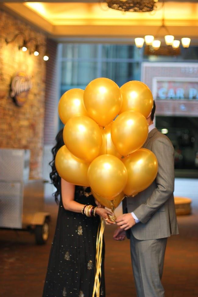 6a indian esession balloons