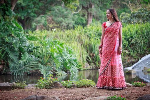 Kenya Indian Wedding - Raj and Nimeet (4)