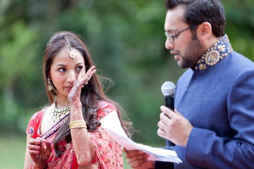 Kenya Indian Wedding - Raj and Nimeet (5)