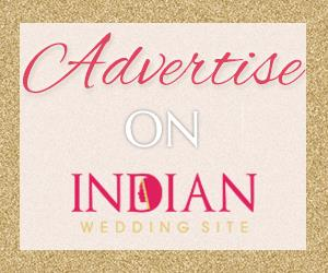 House-Banner-Advertise-on-IWS