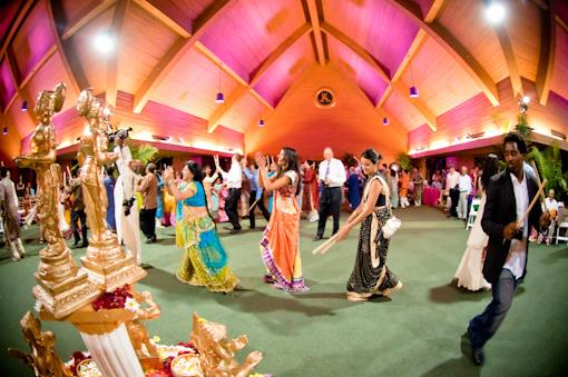 Multicultural Kentucky Indian Wedding by Wagner Photographics -1