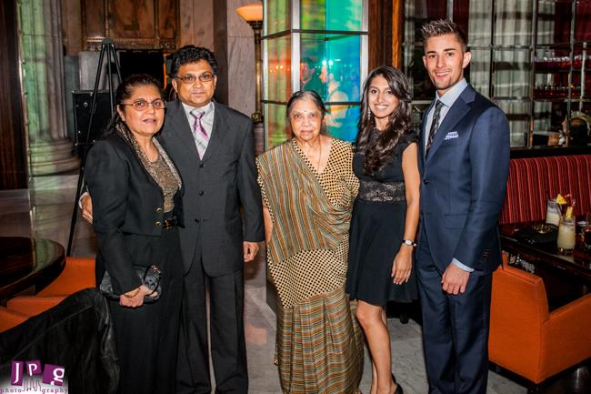 10-Indian-Engagement-Party-Family-Portrait