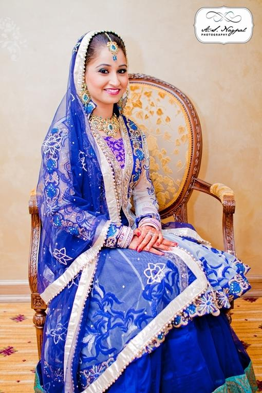 bluejacket hindu personals Meet coffeyville singles online & chat in the forums dhu is a 100% free dating site to find personals & casual encounters in coffeyville.