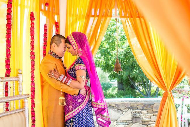 47a-indian-wedding-portrait
