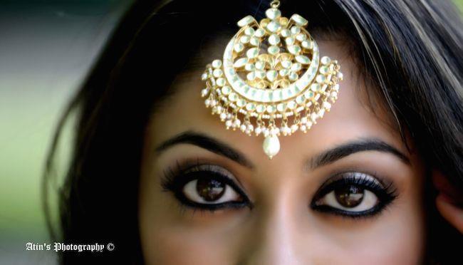 5-indian-wedding-matha-patti