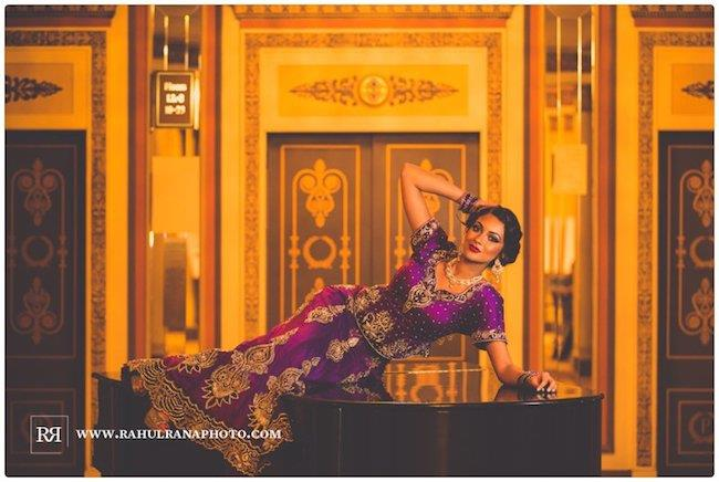 14a-indian-wedding-purple-lengha-bridal-