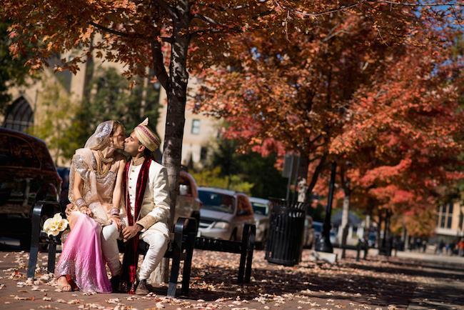 4a-indian-wedding-portrait