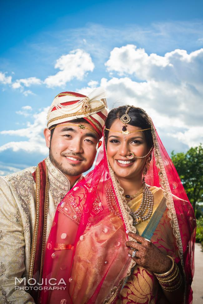 10a-indian-wedding-portrait