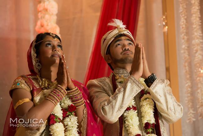 8-indian-wedding-ceremony