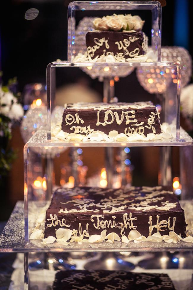 31a-indian-wedding-cake