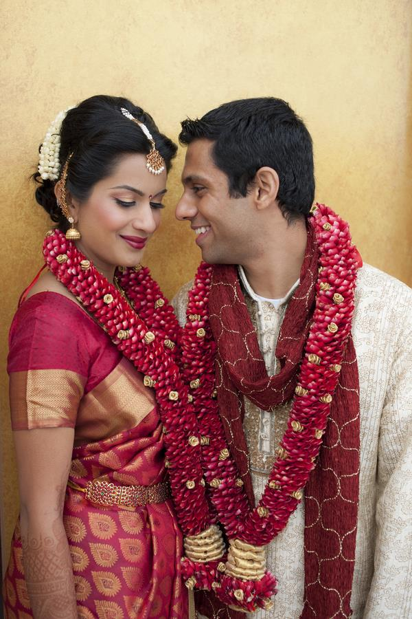 2a-Indian-wedding-portrait