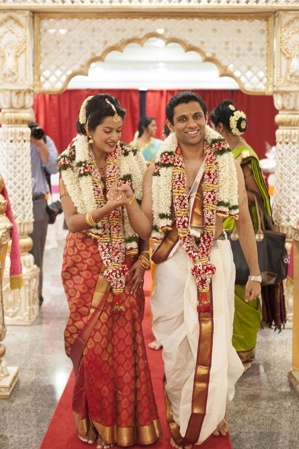 Wtf indian wedding