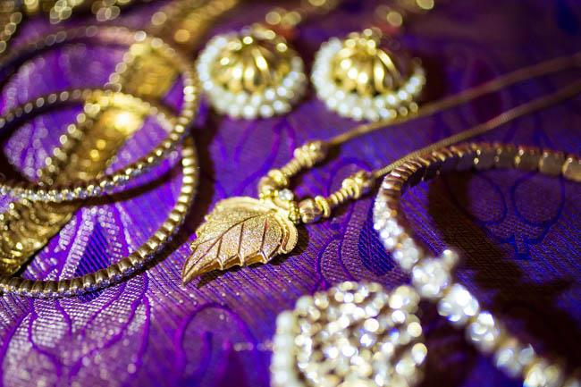 5aa  indian wedding jewelry