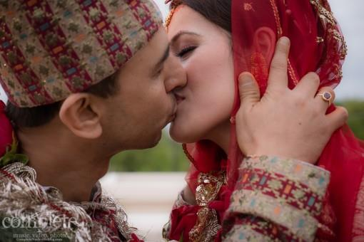 Daura suruwal wedding dresses
