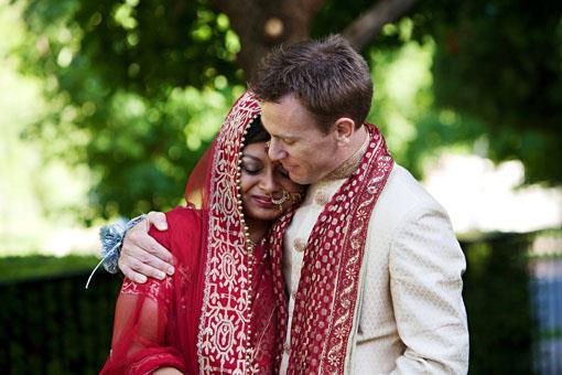 Utah Multicultural Wedding - Irina and Ryan (2)
