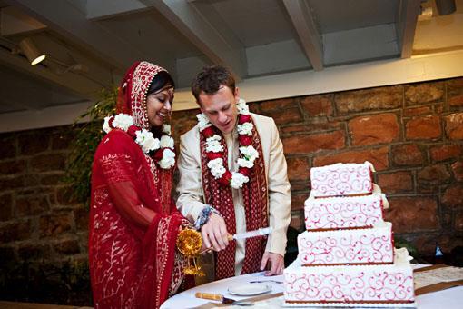 Utah Multicultural Wedding - Irina and Ryan (4)