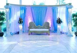 Elegant Events, LLC