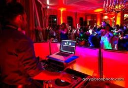 NachLe DJ Entertainment | DJ Jag Entertainment