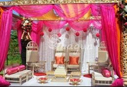 Shagun Weddings