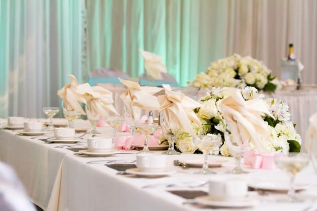 17k indian wedding table decor and centerpiece