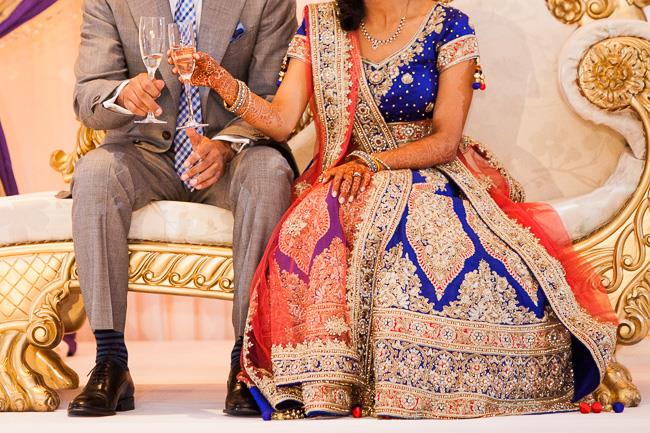49a-indian-wedding-bride-and-groom-speeches