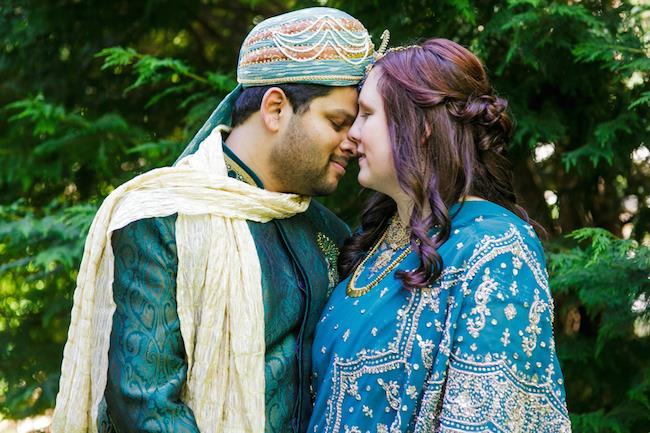9a-indian-wedding-bride-and-groom