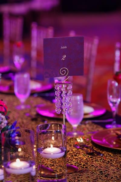 indian-wedding-table-number-purple