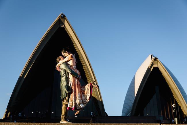 32a-indian-wedding-outdoor-portrait