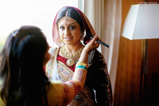 17a-indian-bridal-makeup