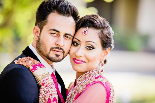 58aindian-wedding-bride-and-groom