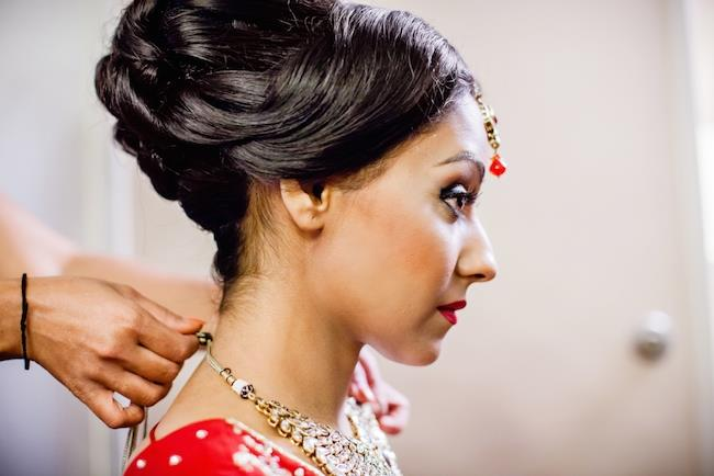 8a-indian-wedding-bridal-jewelry-and-makeup