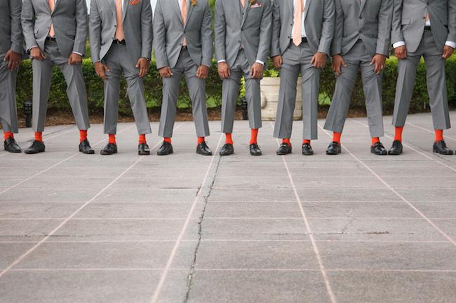 42a-indian-wedding-groomsmen-socks1