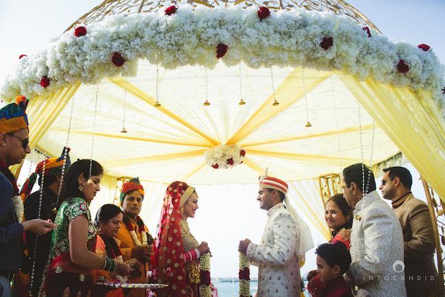 14a-indian-wedding-hindu-ceremony