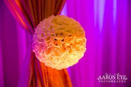 Long Beach California Hindu Wedding by Aaroneye Photography