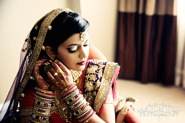 4a-Indian-Bridal-Outfit