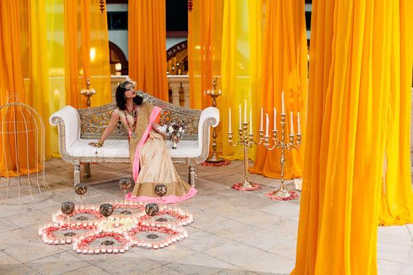 5-indian-outdoor-fashion-bridal-shoot-sari