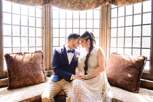 1a-indian-wedding-esession