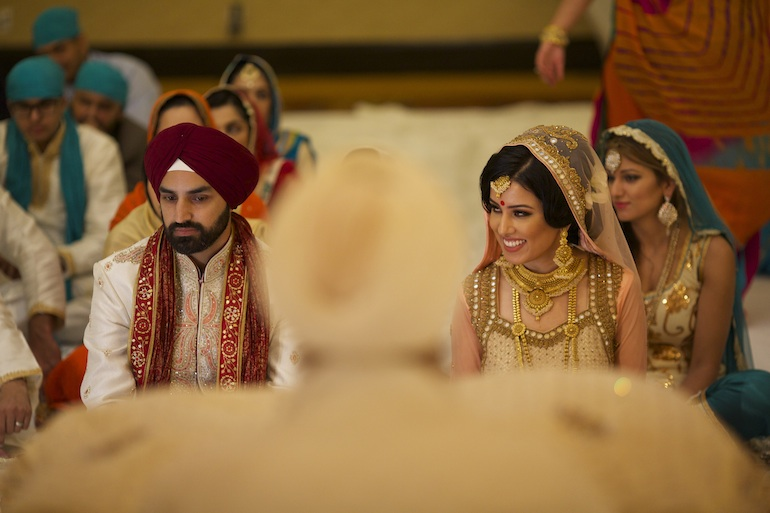 4 Indian Wedding Anand Karaj copy