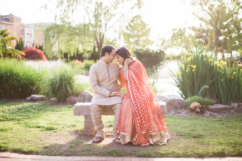 4a indian garden esession