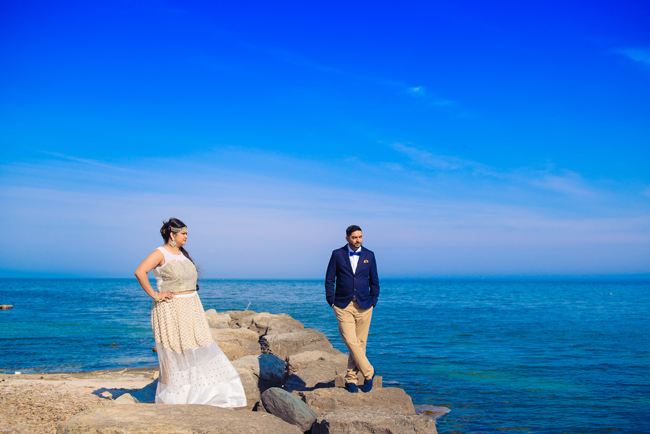 7a-indian-wedding-outdoor-engagement-session