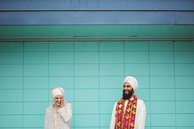 Attar and Kartars Wedding-002