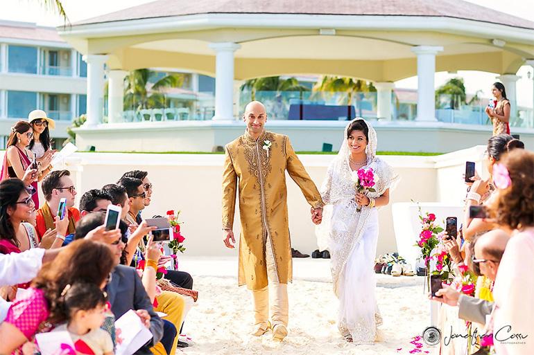 ceremony-destination-wedding-2
