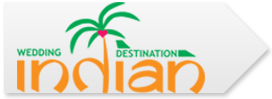 Destination-Wedding-Logo