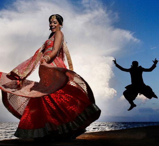guide-to-destination-weddings