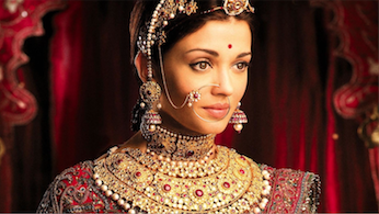 indian-brided408fe6b7f826be783d8ff0000ac5c23