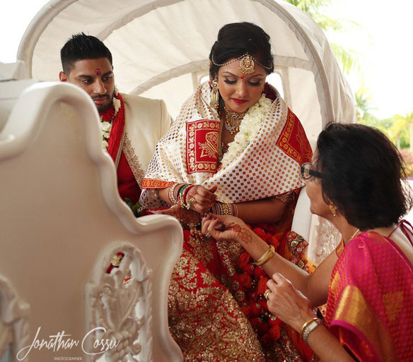 indian-destination-wedding-rules